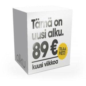 370x370_alku_paketti1